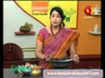 Netholi Peera Vattichadhu Video Recipe