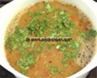 Mysore Rasam Video Recipe