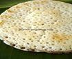 Egg-white-Dosa-