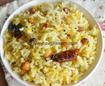North Indian Simple Vegetable Pulao