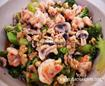 Prawn-and-Broccoli-Stir-Fry