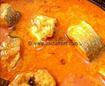 Fish-curry---Kerala-Style