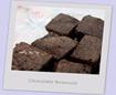 Easy Brownies - For Kids