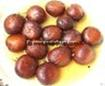 Gulab Jamun Video Recipe