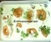 Thair-Vadai-Video-Recipe