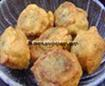 Vegetable Bonda Video Recipe