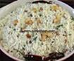 Coconut-Rice-Video-Recipe