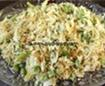 Cabbage Poriyal Video Recipe