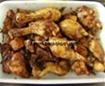 Nadan-Chicken-Roast-Video-Recipe