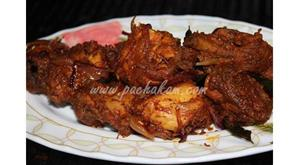 Chettinad-Chicken-Pepper-Fry
