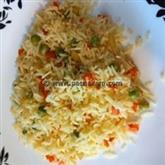Kerala-Easy-Fried-Rice