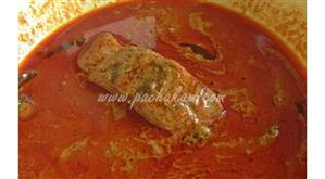 Kerala-Style-Spicy-Fish-Curry