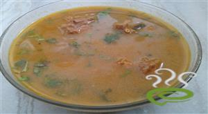 south indian naattu kozhi gravy