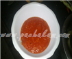 Tomato sauce (Step By Step Photos)