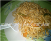 Chicken-Noodles-(step-by-step-photos)