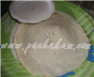 Appam (step by step photos)