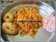 Tomato-Rice-Simple-Fast