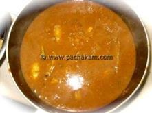 Varutharacha-Meen-Curry-Fish-Curry
