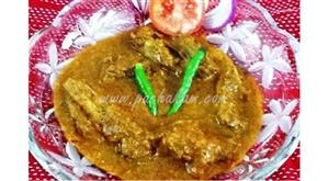 hyderabadi-chicken-curry
