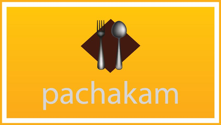 Plain Boiled Rice | Pachakam