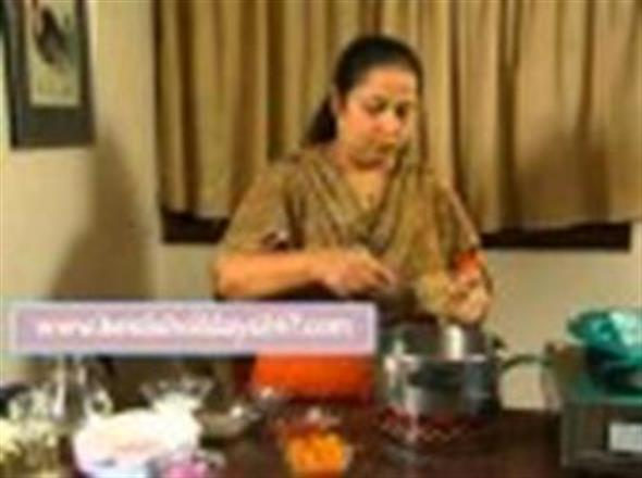 Beef Fry Kerala Video Recipe