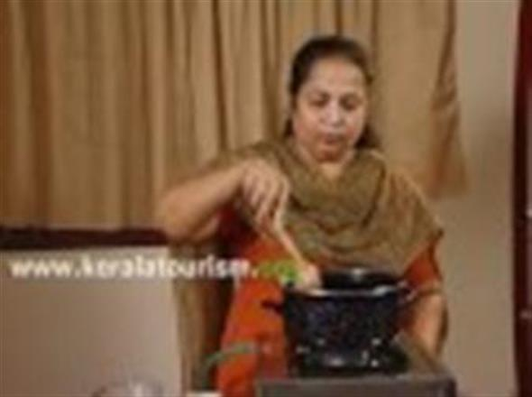 Fish Mappas Video Recipe - Kerala Recipes