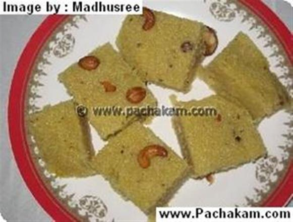 Kerala simple rava kesari recipe pachakam kerala simple rava kesari forumfinder Images