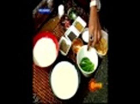 Kurukku Kaalan Video Recipe