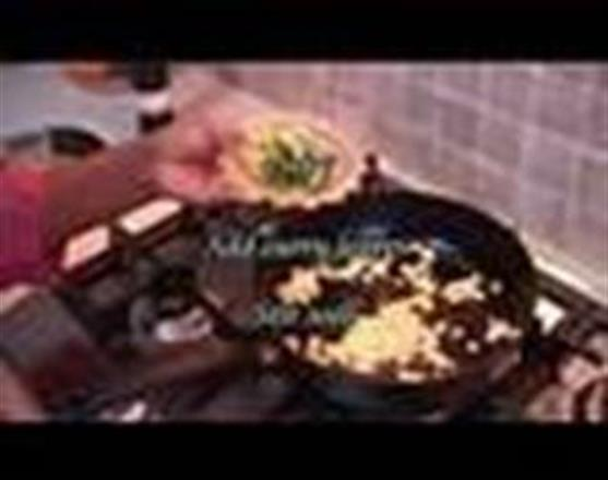 Nadan Cooking With Bala Video Recipe