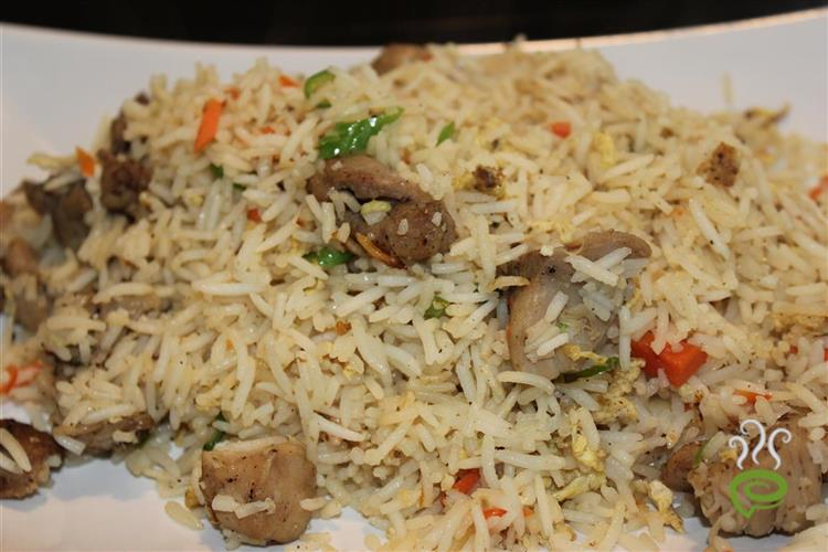 chicken fried rice recipe in malayalam youtube videos