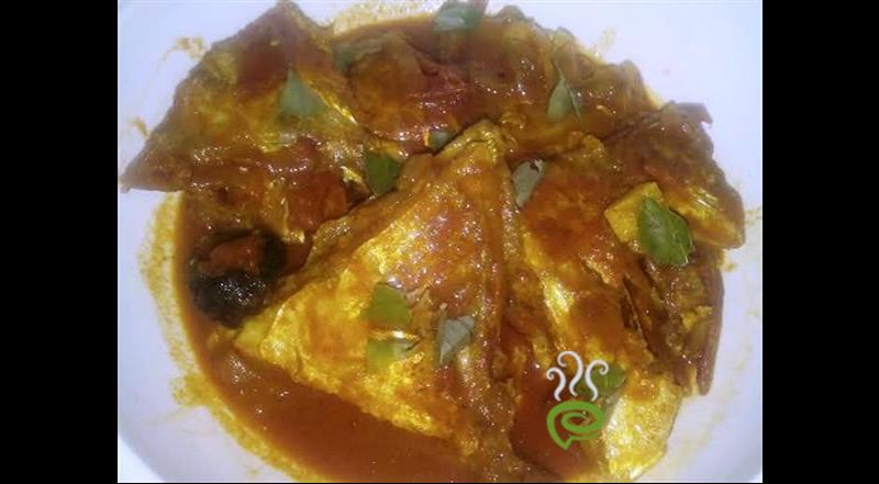 Dry fish curry recipe pachakam for Dry fish recipe