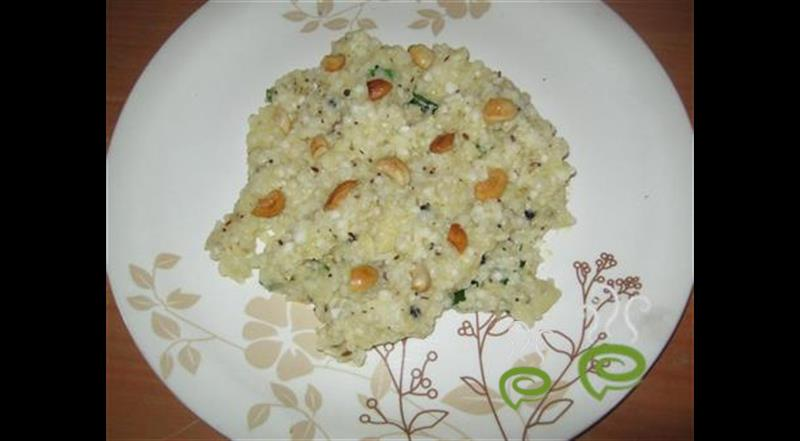 Aval Pongal