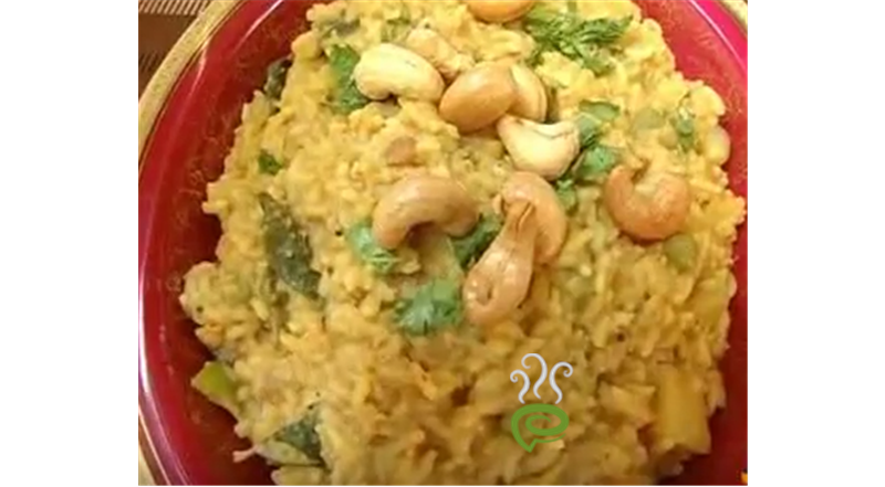 Bissi Bele Huli Anna Video Recipe