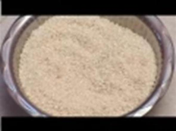 Palappam Appam Video Recipe