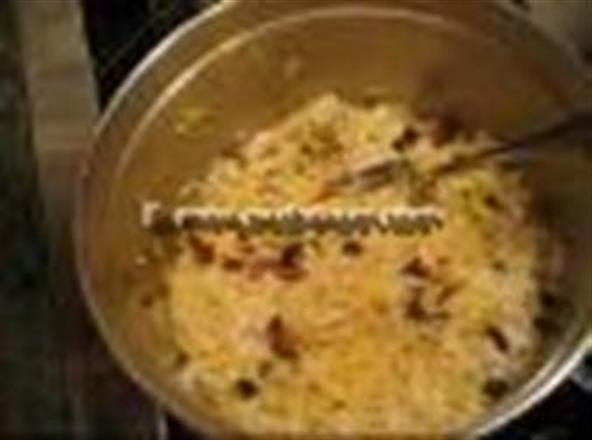 Royal Rice | Pachakam