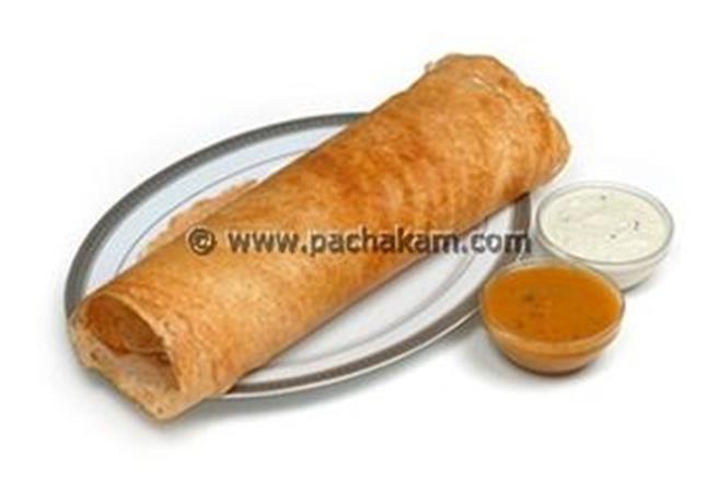 Soft and fluffy idli dosa recipe pachakam soft and fluffy idli dosa forumfinder
