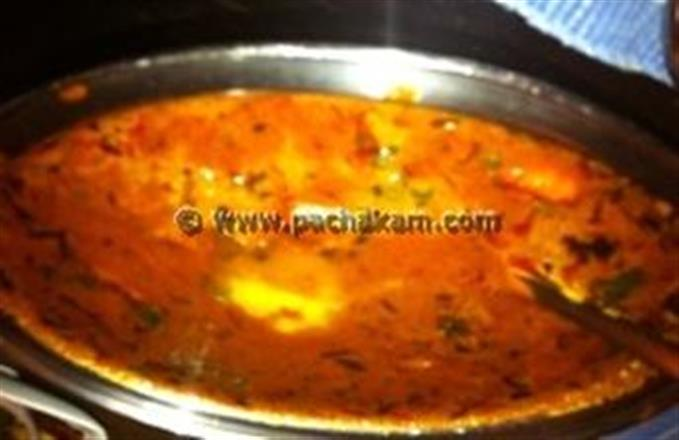 Special Paneer Curry Easy | Pachakam
