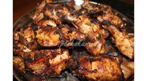 A1-Chicken-Tikka-On-Grill