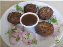 ALOO-SOYA-TIKKI-NO-ONION-NO-GARLIC-