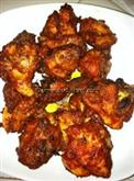 Andhra-Tasty-Chicken-65
