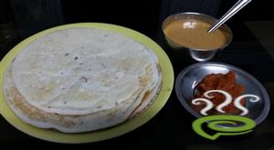 Avil-dosa-or-Set-Dosa