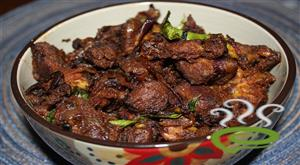 Beef-Fry-Simple-Delicious