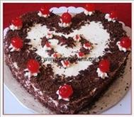 Black-Forest-Cake-Creamy
