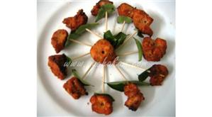 Boneless-Tandoori-Chicken-Tikka