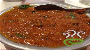 Brinjal-Masala-Simple-And-Spicy