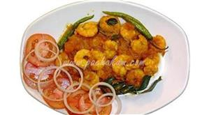 Chemmeen-Curry-Prawns-Curry