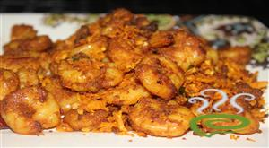 Chettinad-Prawn-Curry