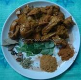 Chettinadu-Pepper-Chicken