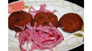 Chicken-Cutlet-Evening-Snack