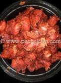Chinese-Chilly-Chicken